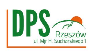 DPS RZESZÓW