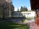 DPS - Sucharskiego - wiosna