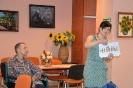 16.07.2015 spotkanie z muzeum dobranocek