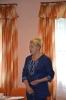 21.06.2015 spotkanie z poetką Dorotą Jaworską z Kijowa