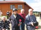 Wycieczka do Kielnarowej